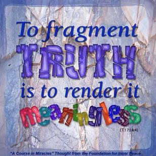 ToFragmentTruth-1.jpg