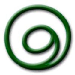 Go Gratitude Logo