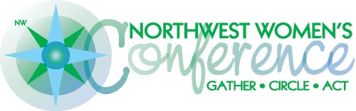 Northwest Women's Conference