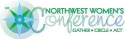 NW Women's Conference