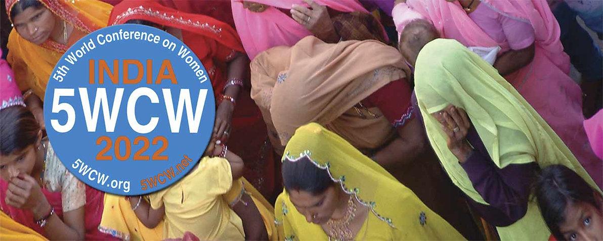 5WCW-IndianWomenBanner-wLogo.jpg