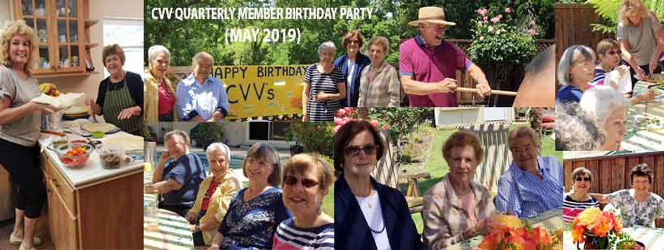 CVV-BirthdayParty-May2019.jpg