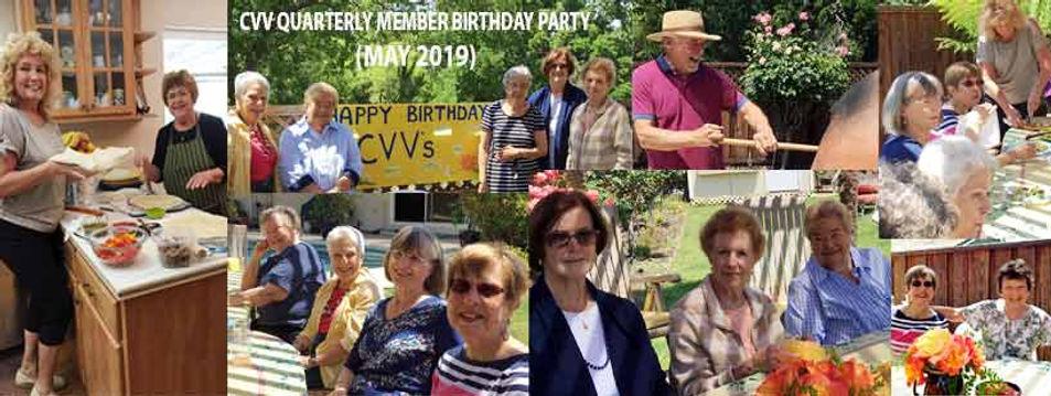CVV-BirthdayParty-May2019.jpg