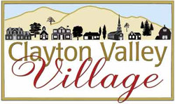CVV-logo