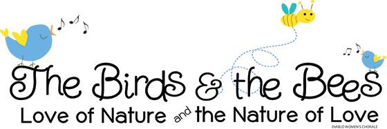 Birds & the Bees Concert