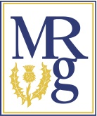 McKinnonResourceGroup-logo