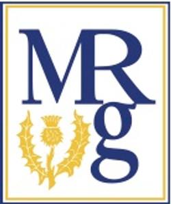 McKinnonResourceGroup-logo