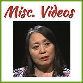 PR-MiscVideos.jpg