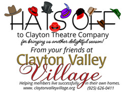 Hatsoff-ClaytonTheatreAd4Pioneer