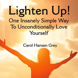LightenUp eBook