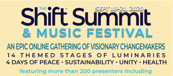 Shift-Summit&MusicFestival.png
