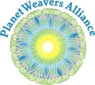 Planet Weavers Alliance
