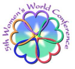 5WWC Logo