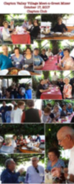 Oct2017CVVMixer-Collage.jpg