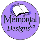 Memorial-Designs-inCircle.png