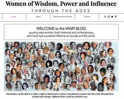 WWPI Blog