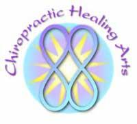 Chiropractic Healing Arts