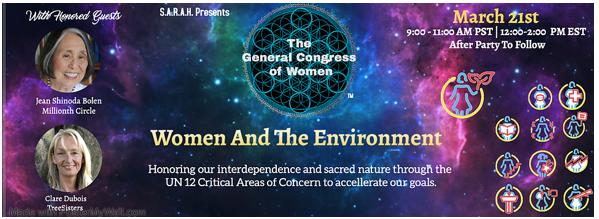 Women&TheEnvironment.png