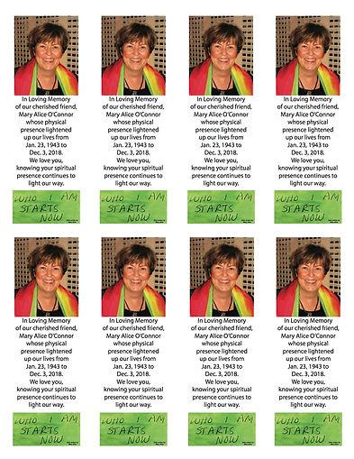 MAO-bookmarks-rev2.jpg