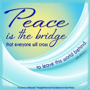 PeaceIsTheBridge3.jpg