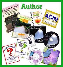 CH-Author.jpg