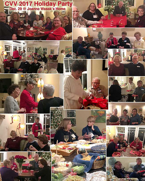 CVV2017HolidayPartyCollage2.jpg
