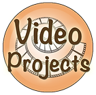 Video-Designs-inCircle.png