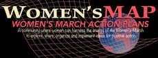 WomensMAP4-TimelineCvr2.jpg