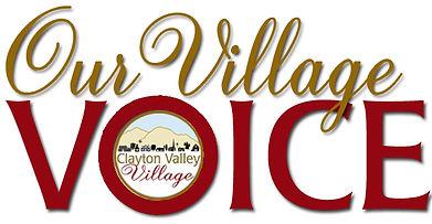 CVV-VillageVoiceMasthead.jpg