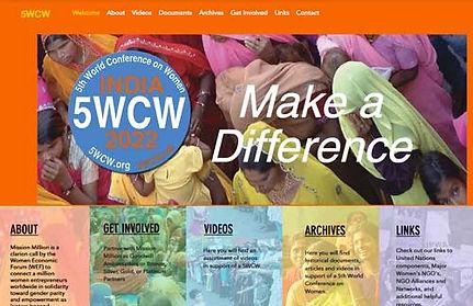 5WCW-India.jpg
