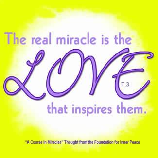RealMiracle-LoveThatInspires.jpg
