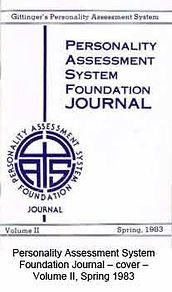 PAS-Journal.jpg