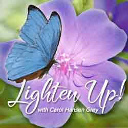 LightenUp MP3