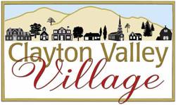 Clayton Valley Village