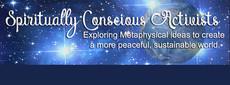 FB-SpiritualConsciousActivists2-Timeline