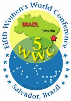 5WWC-Brazil_Logo