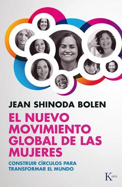 Nuevo movimiento global de las mujeres