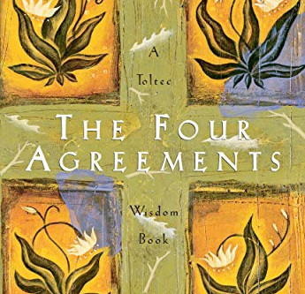 The Four Agreements and Personal Empowerment