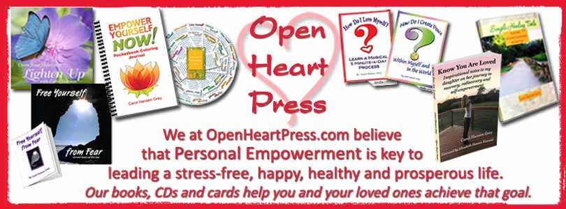 FB-OHP-header_logo2.jpg