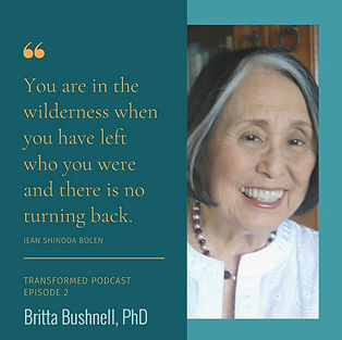 BrittaBushnell-JSB-podcast.jpg