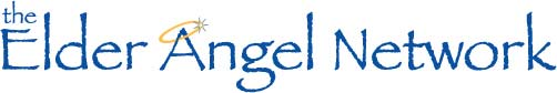 ElderAngelNetwork-Logo