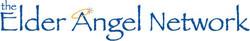 ElderAngelNetwork-Logo