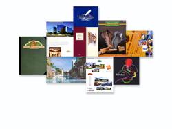 Ewers Brochure Collage