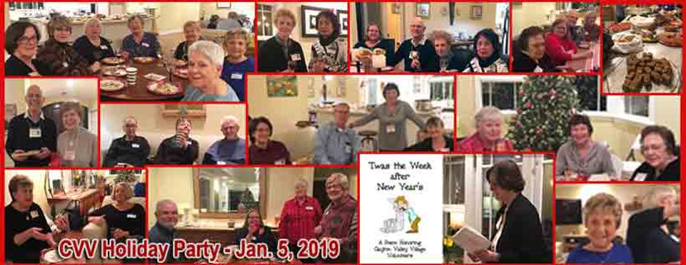 CVV-2019HolidayPartyCollage2.jpg