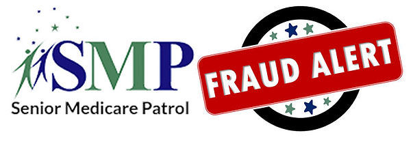 SMP-FraudAlert.jpg