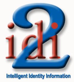 2idi-logo-wtag