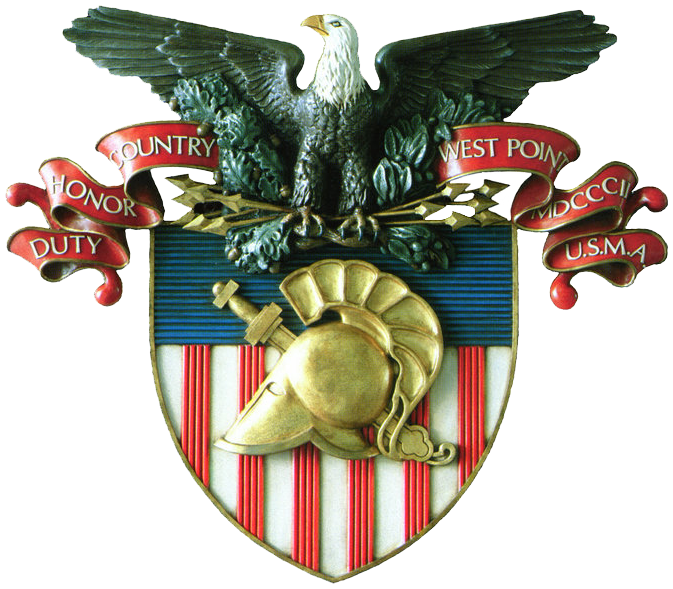 U.S._Military_Academy_COA