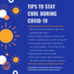 Tips2StayCool.png