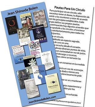 JSB-SpanishBookRackCard-front&back.jpg