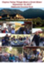 Sep2017CVVMixer-Collage.jpg